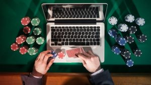 The Top Most Requested Questions About Gambling