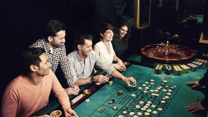 Their society to wager cash on video casino games tips