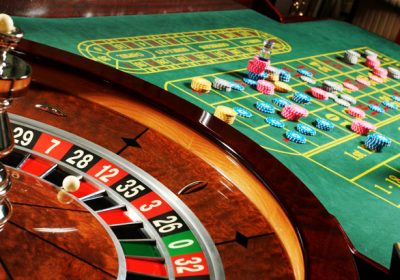 A Quick Guide To Online Casino Rewards