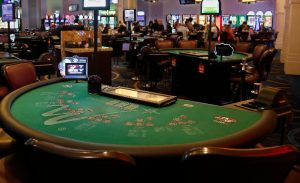 Successful Methods To Make Use Of For Casino